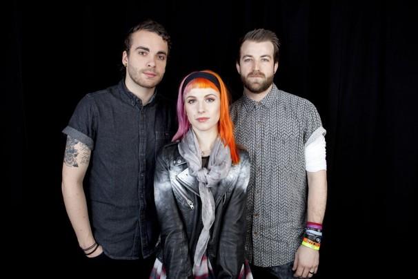 Music Paramore .JPEG-06a60