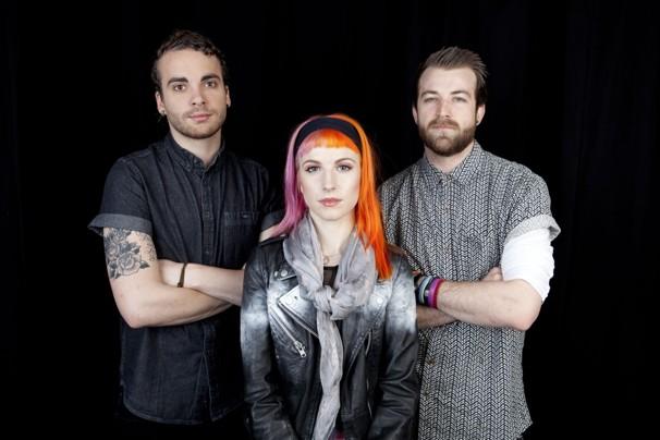 Music Paramore .JPEG-07341