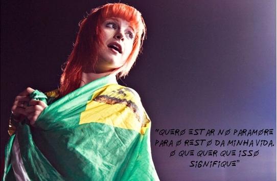 paramore-brasil-2011